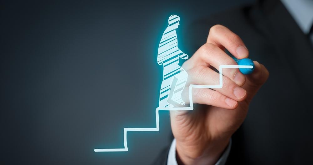 Web Development Service Steps