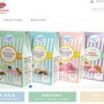Web Design Portfolio - 006