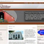 Atalanta Web Design, Serving PA, NJ, NY, USA & Abroad 2
