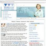 Atalanta Web Design, Serving PA, NJ, NY, USA & Abroad 4