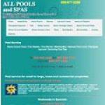 Web Design Portfolio - 026