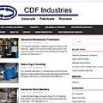 Web Design Portfolio - 022