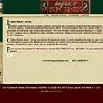 Web Design Portfolio - 024