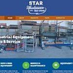 Web Design Portfolio - 020