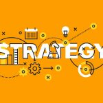 SEO (Search Engine Optimization) Strategies
