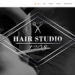 Web Design Portfolio - 040