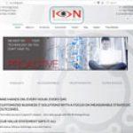 Web Design Portfolio - 038
