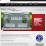 Web Design Portfolio - 045