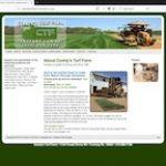 Web Design Portfolio - 046