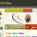Web Design Portfolio - 068