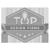 Top Design Firm