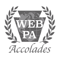 Atalanta Web Design, Serving PA, NJ, NY, USA & Abroad 6