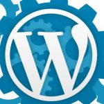 Wordpress Expertise